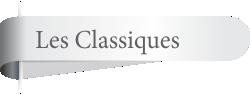 Classiques250