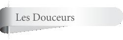Douceurs250