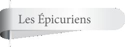 Epiquriens250