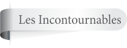 Incontournables250