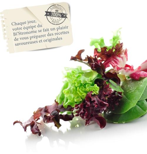 Salade500