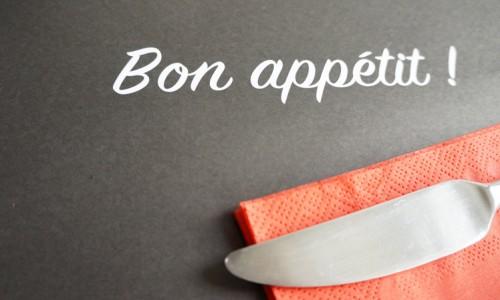 bon-app